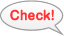checkfinger_red.jpg